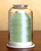 Hemingworth 1000m PolySelect Thread Ocean Spray 1100