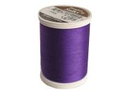 Sulky Of America 400d 30wt Cotton Thread, 500 yd, Purple Shadow