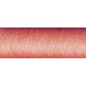 Natural Cotton Thread Solids 876 Yards-Salmon