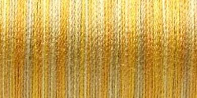 Sulky Blendable Thread 12 Wt King Size 330 Yards Buttercream (4002)