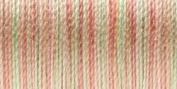 Sulky Blendable Thread 12 Wt King Size 330 Yards Melon Soft