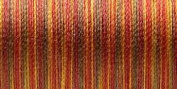 Sulky Blendable Thread 12 Wt King Size 330 Yards Autumn