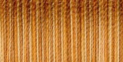 Sulky Blendable Thread 12 Wt King Size 330 Yards Butterscotch