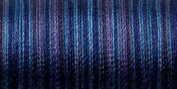 Sulky Blendable Thread 12 Wt King Size 330 Yards Midnight Sky