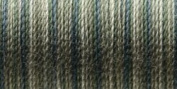 Sulky Blendable Thread 12 Wt King Size 330 Yards Pine Palette