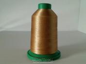 Isacord Thread 5000M colour 0832