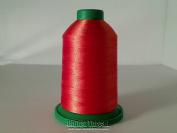 Isacord Thread 5000M colour 1310