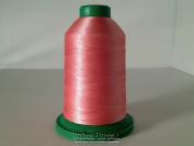 Isacord Thread 5000M colour 1532