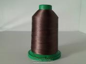 Isacord Thread 5000M colour 1565