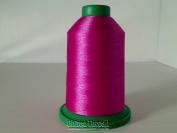 Isacord Thread 5000M colour 2508