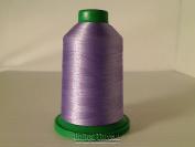 Isacord Thread 5000M colour 3130