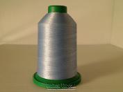 Isacord Thread 5000M colour 3652