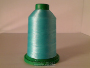 Isacord Thread 5000M colour 4430
