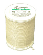 Maderia Sewing Machine Thread Colour Sand