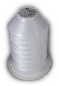 Maderia Thread Polyester 5802 White 914405802