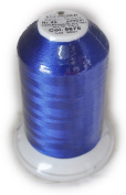 Maderia Thread Polyester 5676 Blue 914405676