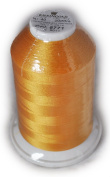 Maderia Thread Polyester 5771 Gold 914405771