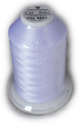 Maderia Thread Polyester 5801 914405801