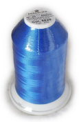 Maderia Thread Polyester 5829 Royal Blue 914405829