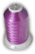 Maderia Thread Polyester 5831 Orchid 914405831