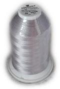 Maderia Thread Polyester 5886 Chrome 914405886