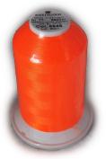 Maderia Thread Polyester 5946 Neon Orange 914405946