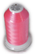 Maderia Thread Polyester 5948 Pink 914405948