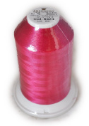Maderia Thread Polyester 5984 Strawberry 914405984
