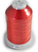 Maderia Thread Rayon 4037 Light Red 901404037