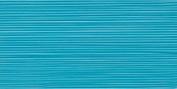 Original Guetermann Sew-all Thread 110 yards/100 metres, Colour 946