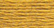 DMC Six Strand Medium Embroidery Cotton 100 Gramme Cone - in your choice of colours