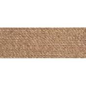 Original Guetermann Silk Sewing Thread; 110 yards/100 metres, Colour 139