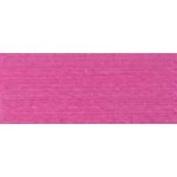Original Guetermann Silk Sewing Thread; 110 yards/100 metres, Colour 733