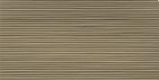 Original Guetermann Silk Sewing Thread; 110 yards/100 metres, Colour 824