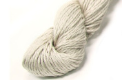 Lantern Moon Indochine Silk Sport Yarn-Coconut Creme