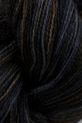 Manos Lace Yarn - Knitting Yarn from Manos Del Uruguay