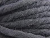 Rowan big wool - glum (056)