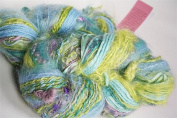 Be Sweet Handspun Magic Ball Yarn