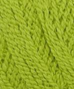 Cascade Cotton Fixation Yarn #5806 Granny Smith Green