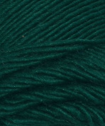 Lamb's Pride Worsted by Brown Sheep - #165 Christmas Green