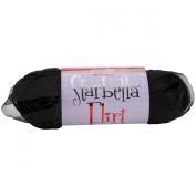 Premier Yarn 3-Pack Starbella Flirt Yarn, Night