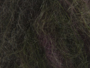Rowan Kidsilk Haze Stripe Yarn - 358 Mulled Wine