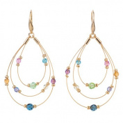 Annaleece Daydream Earrings #4254