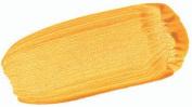 Golden Fluid Acrylics - Transparent Yellow Iron Oxide - 240ml Bottle