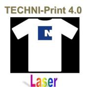 Neenah Techni Print 4.0 Laser 50 sheets 8.5x11