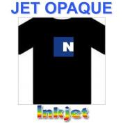 Neenah JET OPAQUE 50 sheets 8.5x11