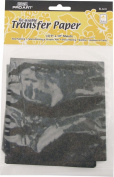 Pro Art 46cm by 70cm Transfer Paper, 25 Sheets