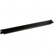 startech.com blankb1 1u blank panel for 48cm server racks/cabinets