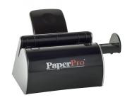 PaperPro 25 Sheet 2-Hole Punch