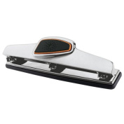 Office Depot 20 Sheet 3 Hole Punch
